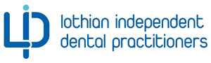 Lothian Independant Dental Practitioners